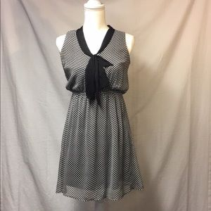 Women's xhilaration dress